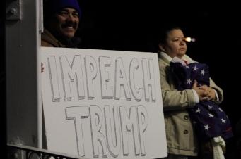 vigil_imp_trump