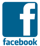showing-gallery-for-facebook-f-logo-png-15